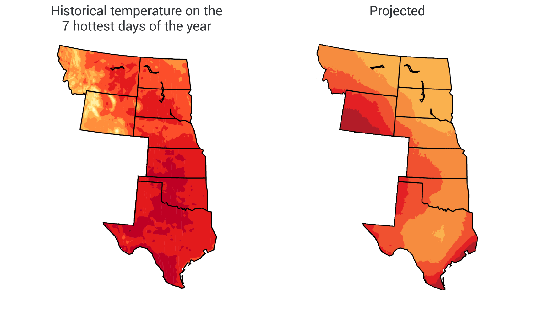 Great Plains National Climate Assessment