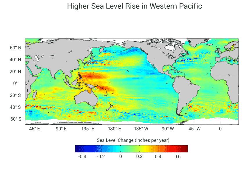 Worksheet. Hawaii  National Climate Assessment